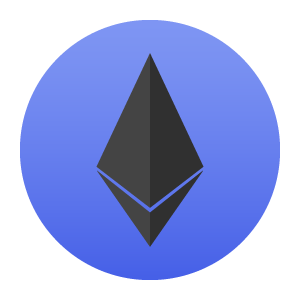 Ethereum-2.png